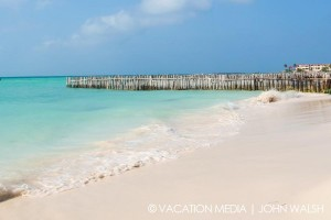 Isla Mujeres and the Godess Ixchel